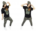 camo-tracksuits-for-girls