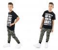 camo-style-tracksuits-for-kids