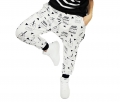 original-women's-white-joggers