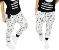 women's-baggy-trousers-with-white-patterns