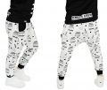 hip-hop-dance-sweatpants