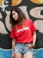 red-classic-t-shirt-with-a-quote