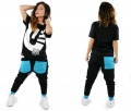 tracksuits-perfect-for-street-dance