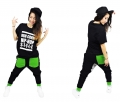 hip-hop-clothing-for-dance-groups-sweatpants
