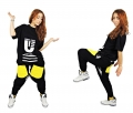 street-dance-baggy-sweatpants-for-women