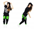 tracksuit-joggers-for-women