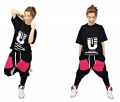 hip-hop-dance-costumes-for-girls
