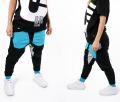 hip-hop-dance-outfits-outfit-idea-sweatpants