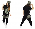 unique-baggy-camo-for-hip-hop